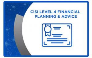 CISI-Financial-Planning-&-Advice