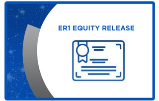 ER1 Equity Release