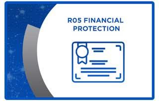 CII R05 Financial Protection Mock Exam